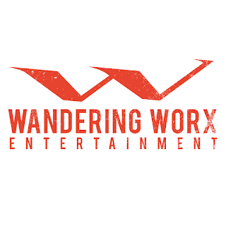 https://www.facebook.com/wanderingworx/