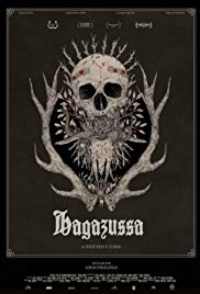 Watch Hagazussa Online Free 2018 Putlocker