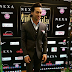 IIFA 2016: Bollywood Actors Nailed The Look On The Green Carpet!