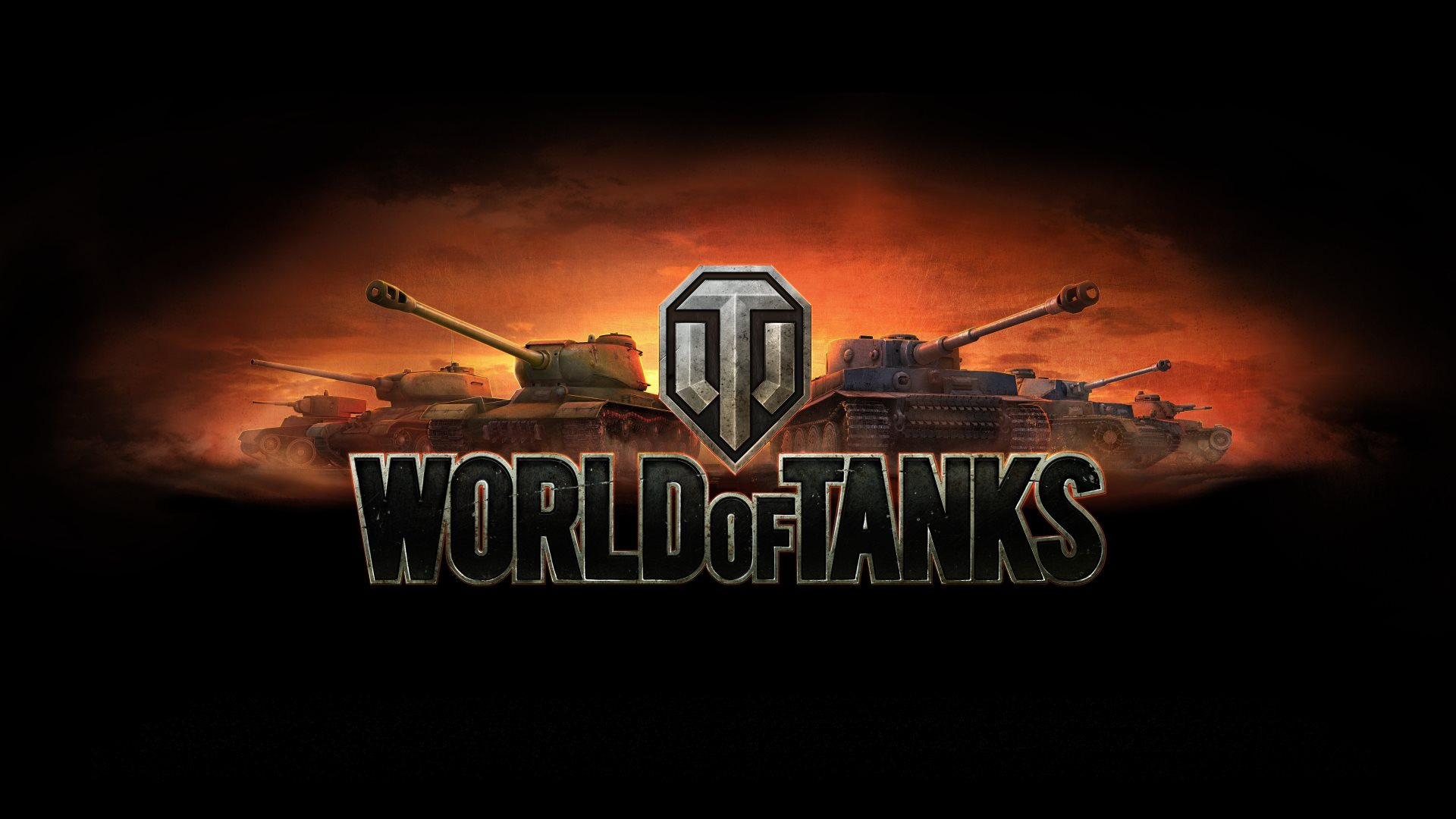 world of tanks hd wallpapers 4k