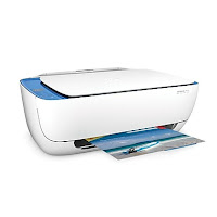 HP DeskJet 3634 Driver Download and Review
