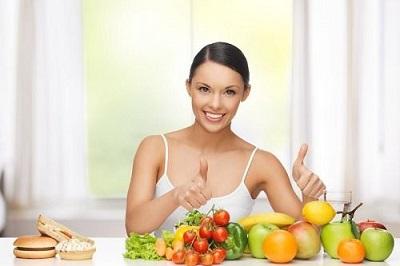 Десять мифов о здоровом образе жизни Источник: http://www.myjane.ru/articles/text/?id=17641