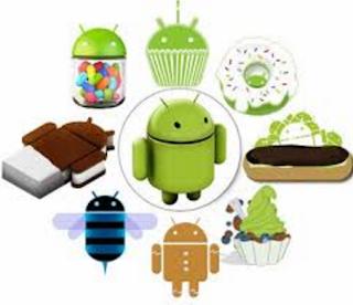 Cara Upgrade OS Android ke Versi Terbaru