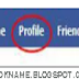Facebook Disable Friends List