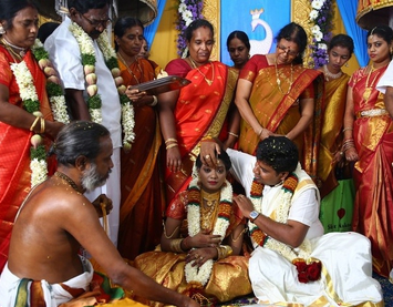 traditional-wedding-Nalan-Kumarasamy