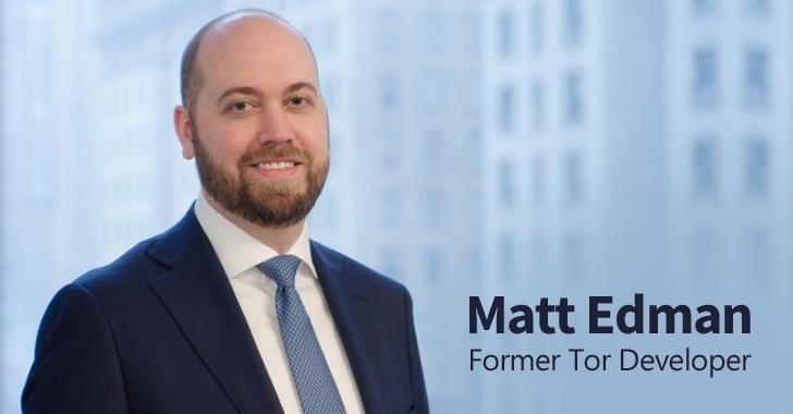 Matt-Edman-tor-developer