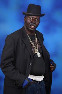 Badoo, Baba Suwe, Ikorodu, News, Babatunde Omidina, Nollywood,