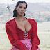 Η Kim Kardashian βρήκε τον πιο περίεργο τρόπο να μας αποκαλύψει την αγαπημένη της σειρά