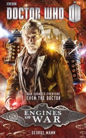 http://jesswatkinsauthor.blogspot.co.uk/2014/08/review-doctor-who-engines-of-war-doctor.html