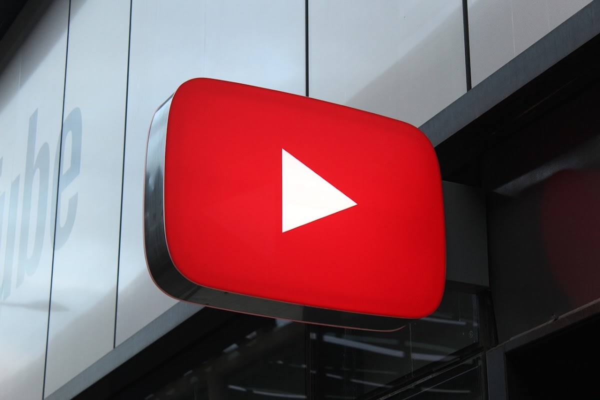 This is why Google parent company Alphabet began sharing YouTube revenue details