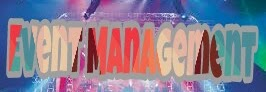 Event Management Course Details , Eligibility Critria , Subjects And Jobs .