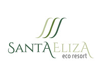 SANTA ELIZA ECO RESORT