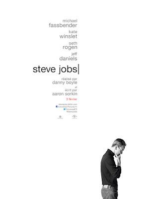 http://fuckingcinephiles.blogspot.com/2015/12/critique-steve-jobs.html