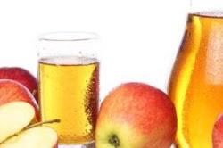 Resep Jus Apel Yang Menyehatkan
