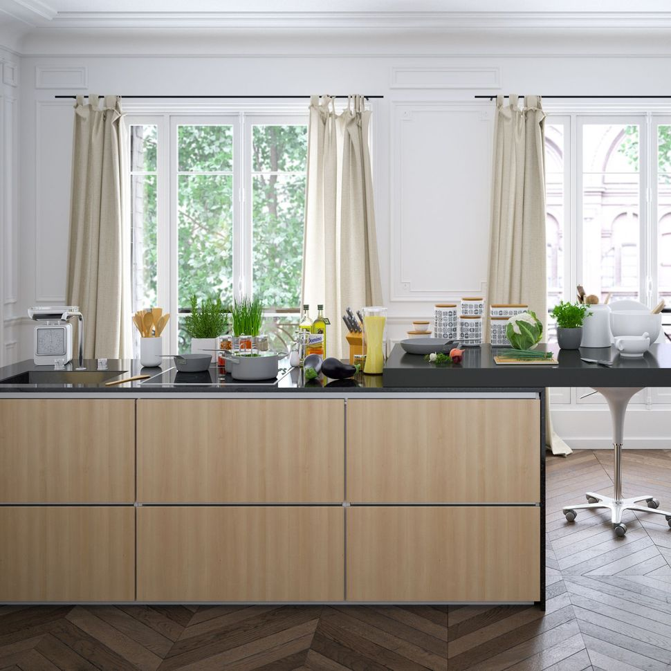 kche aktuell dsseldorf great stilvolle kchen aktuell dsseldorf stilvolle k chen with kche. Black Bedroom Furniture Sets. Home Design Ideas