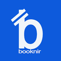 Online Second Hand Book Store by Barnali Biswas