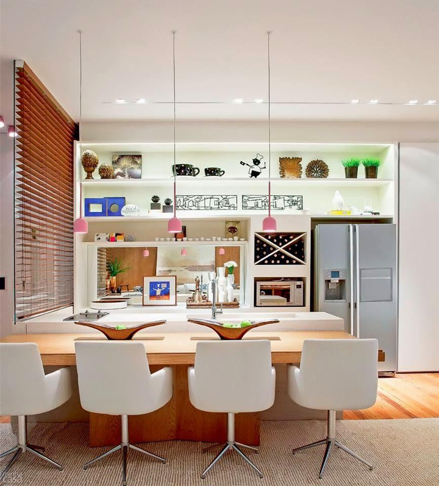 Imagem minha casa for Mesa para microondas
