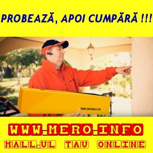 Mall online.