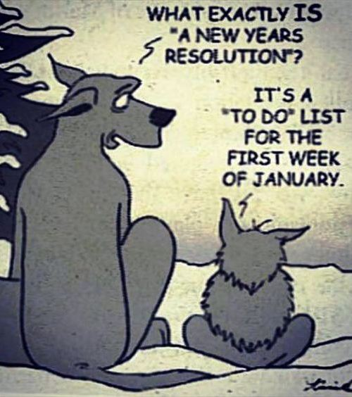 Happy New Year Memes 2021 Hilarious New Year Images Gif S New Year 2021 Meme Pictures