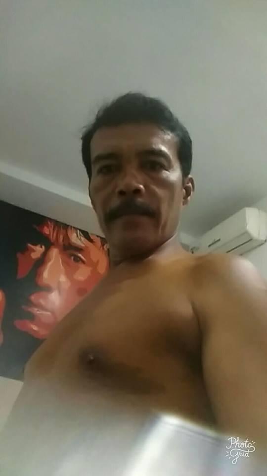 Isnaini Seorang Duda Di Pekanbaru Riau Sedang Mencari Pacar, Teman Curhat, Teman Tapi Mesra, Istri Kedua, Teman Kencan Atau Pasangan Seks Suka Sama Suka