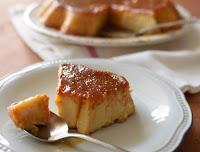 Receta para preparar quesillo casero de jojoto (maiz)