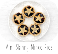http://www.ablackbirdsepiphany.co.uk/2017/11/mini-skinny-mince-pies.html