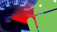 Acceleratore e Pulitore Android che funziona: Droid Optimizer