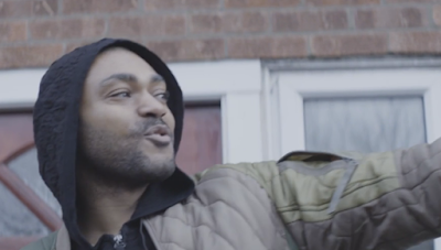KANO - MADE IN THE MANOR DOCUMENTARY [VIDEO]