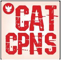 Simulasi CAT CPNS 2018 - Tips dan Trik Ujian CPNS