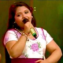 Top Singing Teenage Girls of West Bengal: May 2018