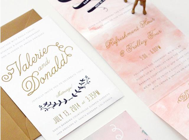 imagenes de bodas tarjetas