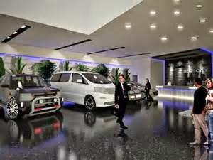 dealer mobil suzuki | dealer mobil honda | dealer mobil daihatsu | dealer mobil tata nano | dealer mobil honda bekasi | dealer mobil toyota