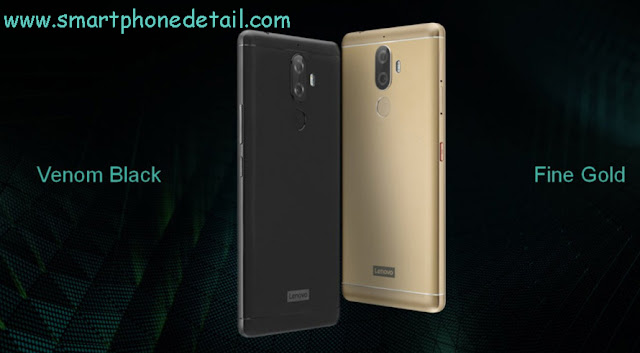 Lenovo K9 note Full specification and feature unboxing and review and releasing date in india