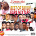 Mixtape: DJ J2 - Gara Mixtape (Best of Skiibii) @Youngestdj_j2 @Skiibii