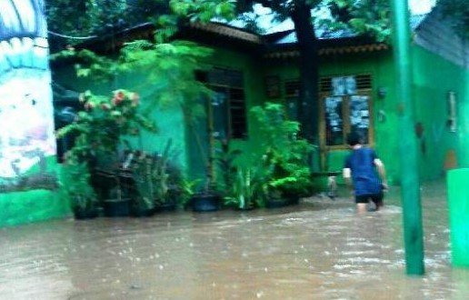 berita-banjir-jambi-bahasa-jawa