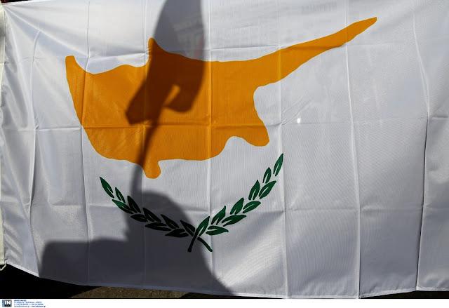 Και για την Κύπρο ετοιμάζεται συμφωνία τύπου Πρεσπών