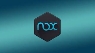 من أروع محاكيات الأندرويد على الويندوز Nox App (Nox App Player 6.2.6.3)