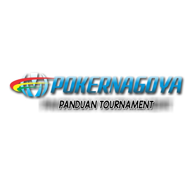 PANDUAN TOURNAMENT POKER