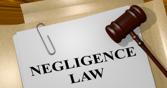 negligence common law and understanding business Understanding the social i recognise some states and countries do not have common law provisions the common law is the un-enacted law built up and developed through the public liability, safety legislation tagged with: common law, liability, public liability, public safety.