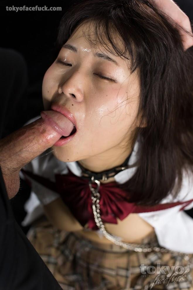 TokyoFaceFuck No.061_Chiaki_Kitahara.zip sexy girls image jav