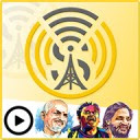 Southradios – Ilayaraja Radio, AR Rehman Radio