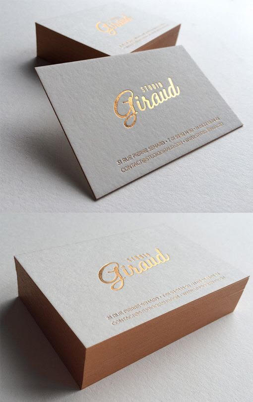 Lettering time best letterpress business cards the best wedding letterpress invitations 40 letterpress postcards or the best letterpress personalized stationery and this is because all that is reheart Image collections