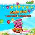 Nhận Gift code game khu vườn trên mây mobile