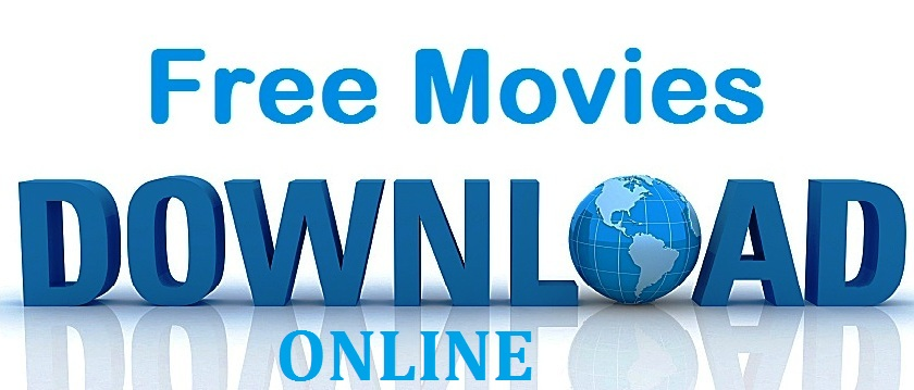 Image result for Legal Movie Downloads provide unlimited legal movie downloads at unbelievable speeds