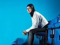Nike Segera Luncurkan Produk Hijab, Islam Semakin Dipandang Oleh Dunia