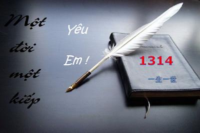 Ý nghĩa các con số trong tiếng Trung