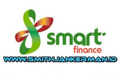 Lowongan PT. Smart Multi Finance Pekanbaru Maret 2018