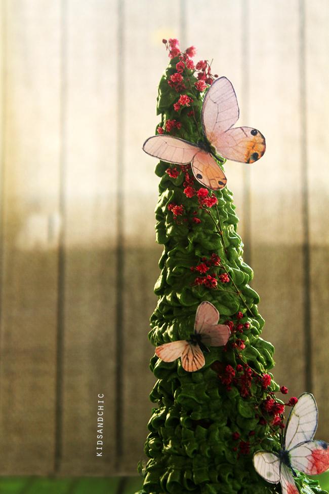 Como hacer una torre para Rapunzel -kidsandchic-UGUC3