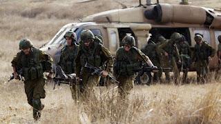 Israel resgata 19 judeus do Iêmen em operação secreta