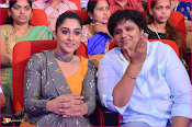 Banthipoola Janaki Audio Launch-thumbnail-12